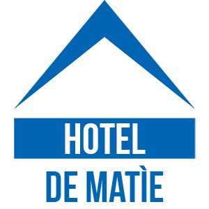 Hotel De Matìe — Canazei — Val di Fassa